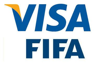 visa-fifa