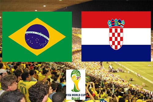 brasilcroacia