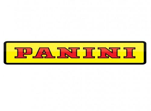 panini-logo-small