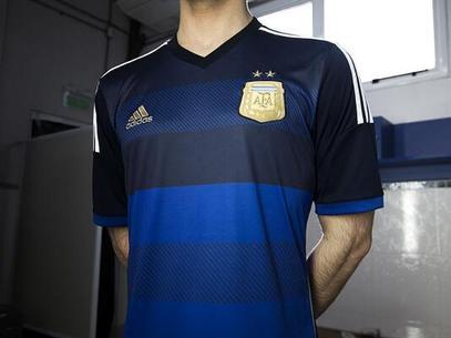 suplente-argentina