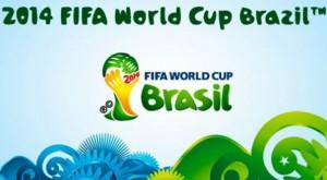 2014-fifa-world-cup-brasil