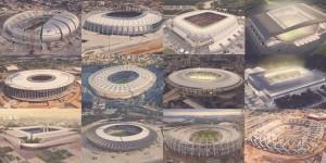 52a6c171e8e44e00d80001b2_especial-brasil-2014-los-estadios-donde-jugar-n-los-equipos-hispanoamericanos_00000000000