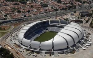 Arena_das_Dunas-640