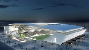 Confira-Arena-Corinthians-Foto-DivulgacaoOdebrecht_LANIMA20120927_0062_46