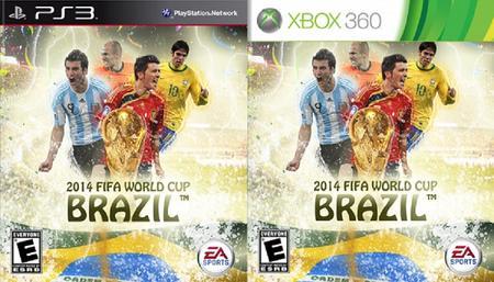 FIFA-World-Cup-Brasil-2014_450_339