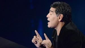 Maradona--644x362
