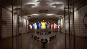 camisetas-Nike-elMundial_OLEIMA20140424_0110_5