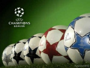 champions-league-balones