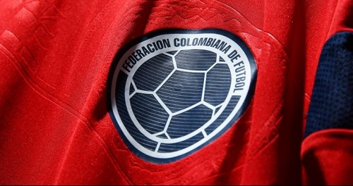colomm