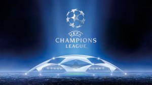 gun__1369046993_champions_league