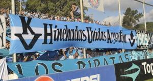 hinchadas-unidas-argentinas