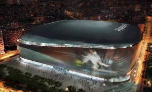 metalocus_new_st_Real_Madrid_06_700