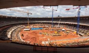 mundial-brasil-2014-preparativos-fifa