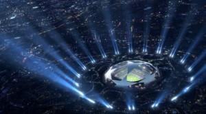 o_20130522101816_la_porra_de_la_final_de_la_uefa_champions_league