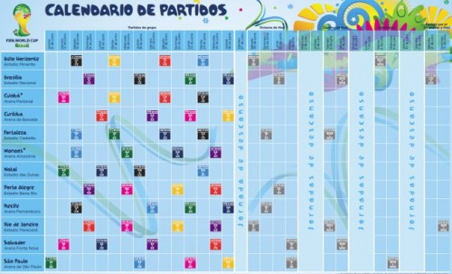 1384171504_708632_1384172432_noticia_normal