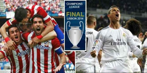 Atletico-vs-real-madrid-live-stream