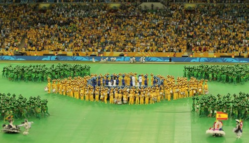 Ceremonia-Apertura-brasil-2014