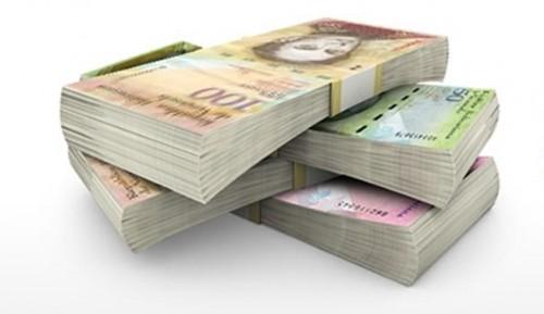 Dinero efectivo_thumb[3]
