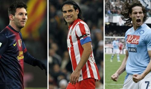 Messi-Falcao-Cavani_ALDIMA20121204_0016_16