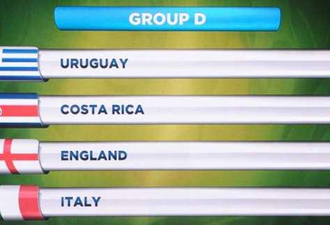 Uruguay-Costa_Rica-Alemania-Grupo_de_la_Muerte-Mundial_Brasil_2014_PREIMA20131207_0164_32