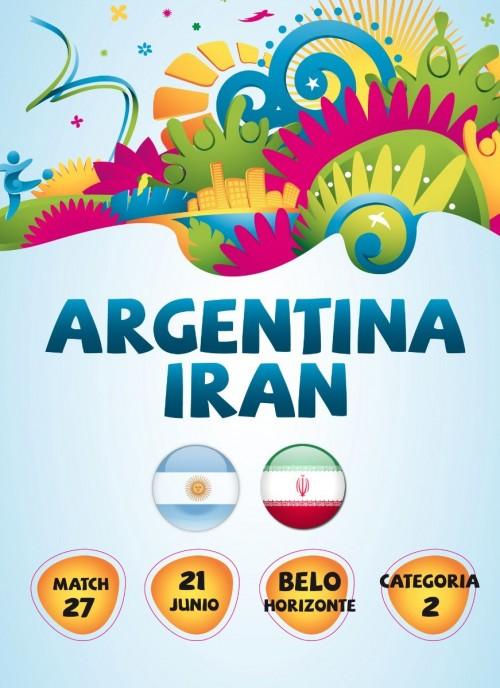 argentina-vs-iran-c2-entradas-mundial-brasil-2014-15291-MLA20099486814_052014-F
