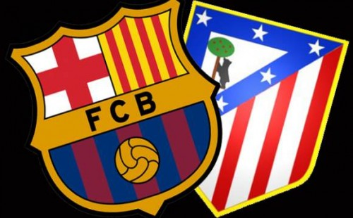barcelona-vs-atletico-madrid-liga-2014