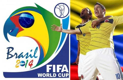 boletas-colombia-mundial-12661-MCO20064035906_032014-F