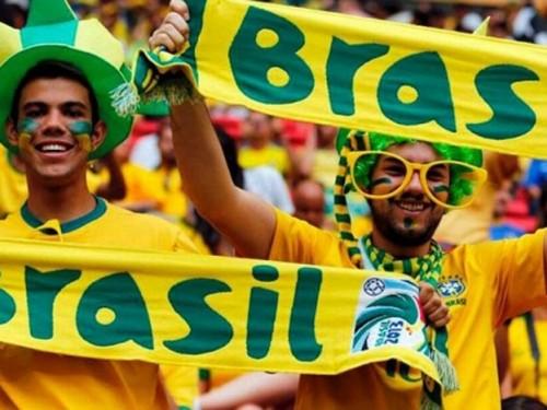 brasil.jpg_274898881