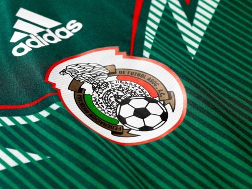 camiseta-mexico-mundial-20144