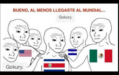 chiste mundialbrasil9