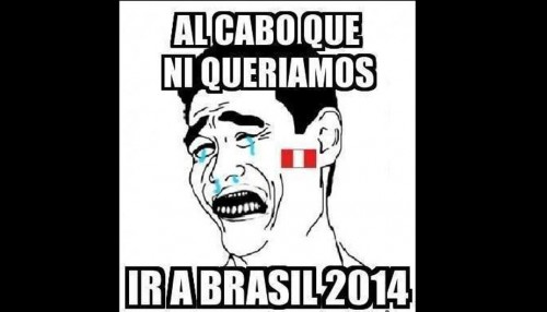 chiste mundialseleccion-peruana-futbol