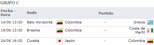 fechascolombiaa
