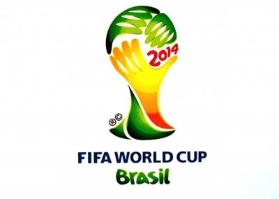 futbol_brasil_2014_mundial