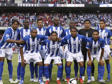 honduras-20101