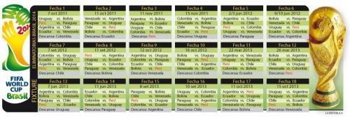 infografia-ifde_fixture_eliminatorias-27072011