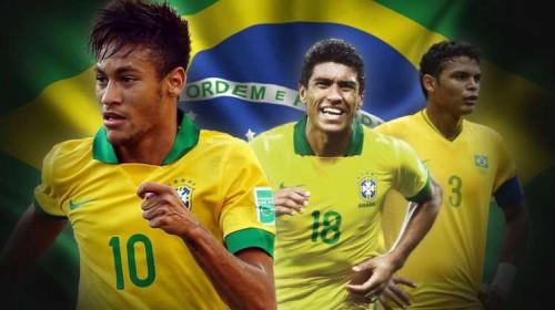 la-seleccion-brasilena-quiere-reinar-en-su-mundial_70394