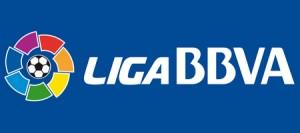 ligabbva_450