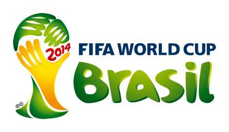 lista-32-paises-copa-del-mundo-brasil-2014-L-zUJ4xj