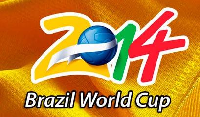 mundial-brazil-2014