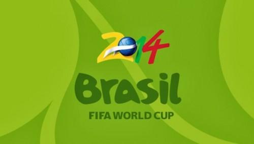 mundial-de-futbol-Brasil-2014