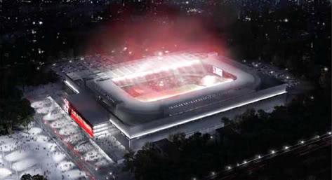 mundial estadio brasiliabaixada1