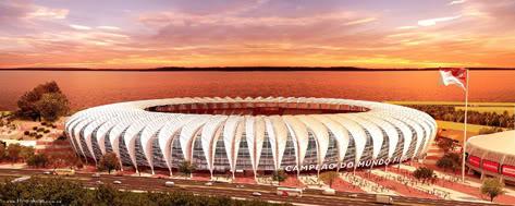 mundial estadio curitiba17