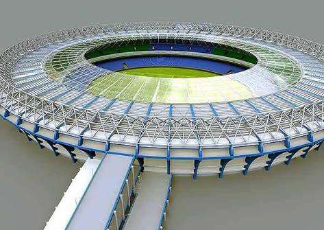 mundial estadio de san pablob5