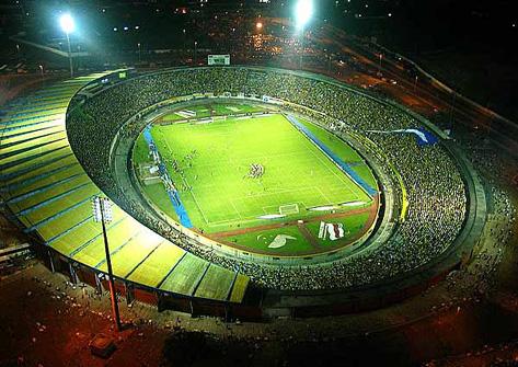 mundial estadio fortaleza11