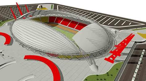 mundial estadio manaus8-1