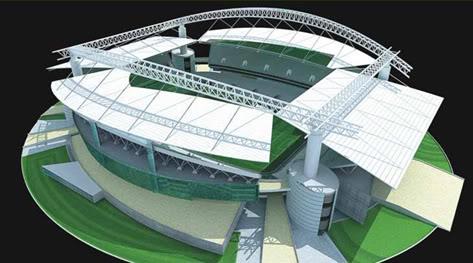 mundial estadio natal2-2