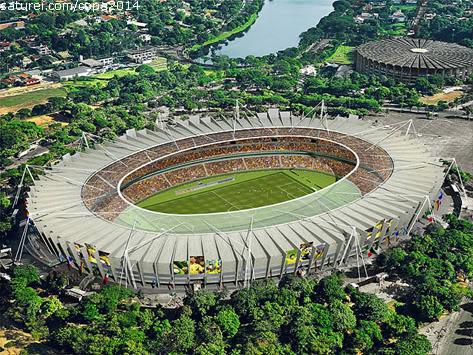mundial estadio porto alegre15