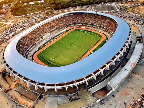 mundial estadio salvador1-2