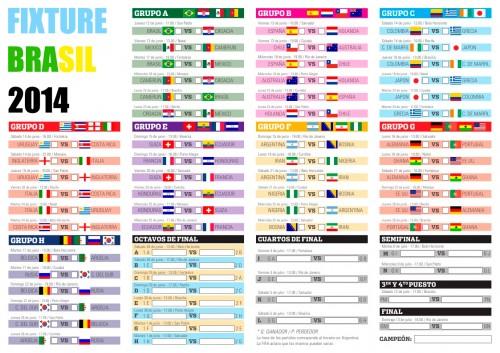 mundialFixture-Brasil-2014