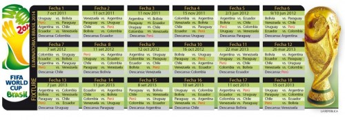 mundiallllinfografia-ifde_fixture_eliminatorias-27072011